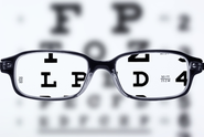 Eye Exercises To Improve Vision | Listy