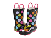 Western Chief Rain Boots For Toddlers - Little Kid - Big Kid Reviews. Powered by RebelMouse