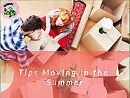 Best Removalists Melbourne Removalists Melbourne –... - My Moovers