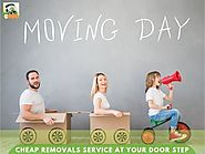 Cheap Movers Werribee  | Furniture Removalists Melbourne