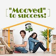 Top Removalists Services in Melbourne