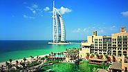 Dubai Holiday Tour Packages | Dubai Travel Video | Antilog Vacations