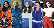 True inspiration stories of Indian women | Happy Women's Day