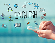 Why English Speaking is a essential nutrient for your Career Growth