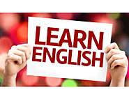 5 Reading Comprehension Strategies One Should know to Learn Spoken English