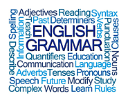 What are the Basic English Grammar Rules Everyone Should Know