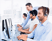 Mandatory Qualities that a Call Center looks upon in a Candidate for Hiring