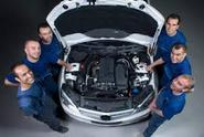 Qualities to Look For in Your New Car Mechanics