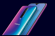 Oppo R17 Pro features and full review