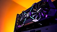 Best Graphics Card Under $500