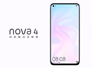 Huawei Nova 4 unveiled, All you need to know- price, release date and specs