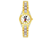 Women's Elgin Disney Mickey Mouse Watch # MCK208