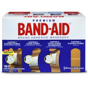 BAND-AID® Brand Adhesive Bandages - 160ct - Sam's Club