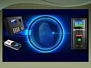 7 Uses Of Biometric Time Attendance System