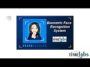 How Biometrics Time Attendance Systems Are Effectively Used In Enhancing Organization's Productivity?