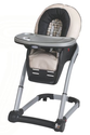 Graco Blossom 4-in-1 Seating System, Vance