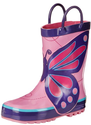 Western Chief Wings Rain Boot (Toddler/Little Kid/Big Kid)