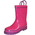Western Chief Kids Rain Boots - Rain Boots For Toddlers 2014