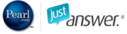 JustAnswer - Become an Expert
