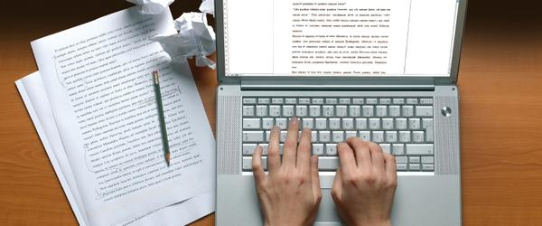 Headline for Best Freelance Paid Writing Sites 2014