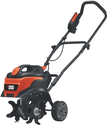 Black & Decker TL10 8.3 Amp Corded Electric Front Tine Tiller