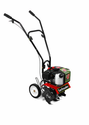 Earthquake MC43 Mini Cultivator with 43cc 2-Cycle Viper Engine
