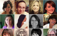 An Everlasting List of Women in WordPress