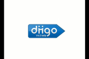 Diigo V4 Sharing ~ build a personal learning network