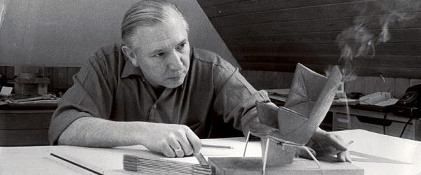 Headline for Hans J. Wegner Most Popular Designerchairs