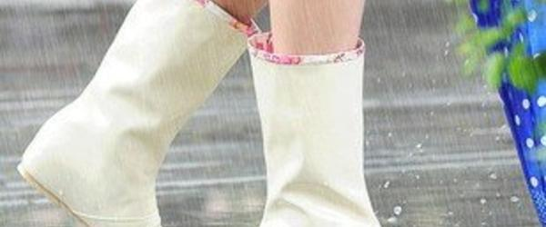 Headline for 20 Cute Wide Legged Wellies for Women with Large Curvy Calves 2017-2018