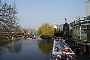 The Best Sites and Attractions to Visit While in Camden | Best Places to visit in London | Presidential Apartments Ma...
