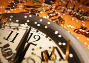 An Unofficial Guide to New Year's Resolution | Systems Junction | Offshore Outsourcing Company | Business IT services
