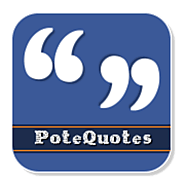 Need Quotes For Social Media The Best Quote Sites