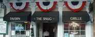 The Snug Tavern & Grille