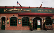 Rambling House Bar & Restaurant