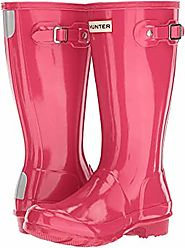 Cute Little Girls And Big Girls Rain Boots – Reviews - Adorable Children's Clothing & Accessories