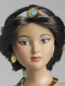 Princess Jasmine - On Sale Now | Tonner Doll Company