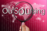 Outsourcing Data Entry India | Leading Data Entry Outsourcing Company in India