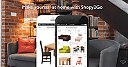 SHOPY2GOCOM.Start an Online Store Right Now Request a Demo and Try It for FREE!