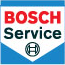 Bosch Car Service - Quality Car and Light Truck Service and Repair