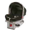 Graco SnugRide Click Connect 35 LX Car Seat, Rittenhouse