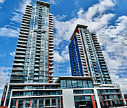 Approach Leading Service Provider For Corporate Housing Oakville