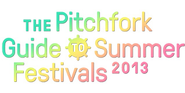 Articles: The Pitchfork Guide to Summer Festivals