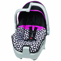 Evenflo Discovery 5 Infant Car Seat, Marianna