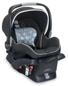 Best Infant Car Seats Reviews and Ratings 2014