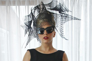 Lady Gaga's Nest : Mom speaks out after Born This Way Foundation is accused of spending $1.85 million on expenses - b...