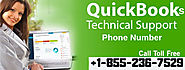 QuickBooks premier Technical Support Phone Number +1 855-236-7529 extends its support for you round the clock