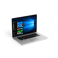 Find the Best HP i5, 3, 7 Laptops and Other IT Products at Corpkart