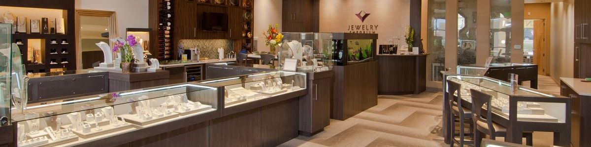 Headline for Jewelry Stores Fort Collins