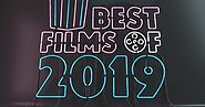 The 50 best films of 2019 | Sight & Sound